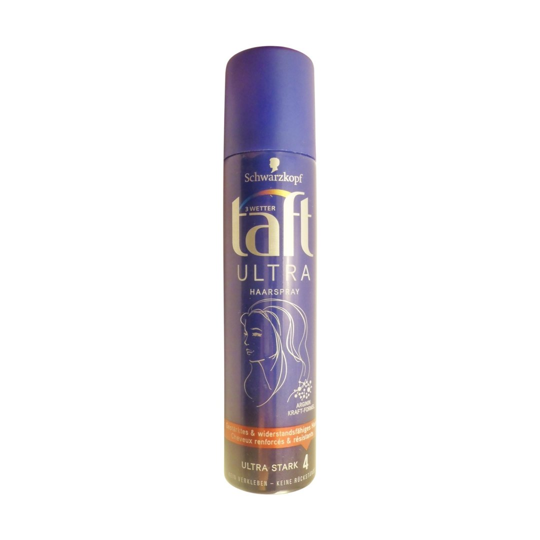 Taft Ultra Spray Mini (75 ml)