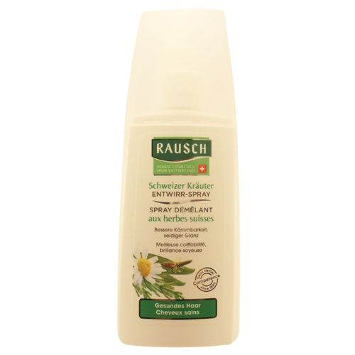 Rausch Spray Démêlant (100 ml)