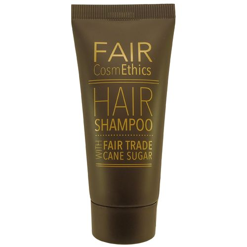 FAIR CosmEthics Shampoo (30 ml)