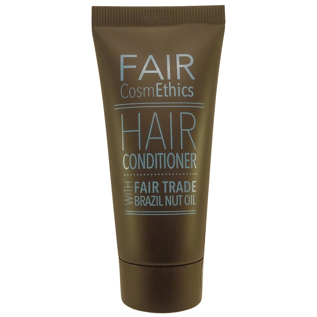 FAIR CosmEthics Hair Conditioner (30ml)