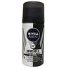Nivea Men Invisible for Black & White Mini Deo Spray (35 ml)